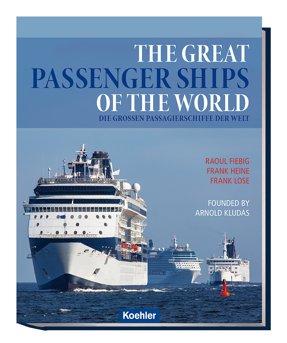 The-great-passenger-ships-of-the-world-Raoul-Fiebig