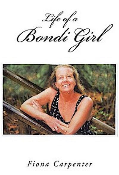 Life of a Bondi Girl