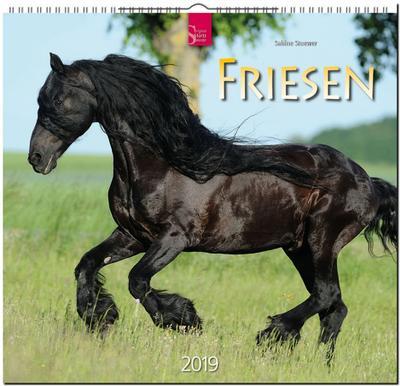 mf-kalender-friesen-2019
