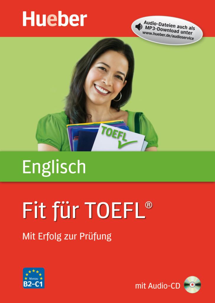 Fit-fuer-TOEFL-Mary-Petersen
