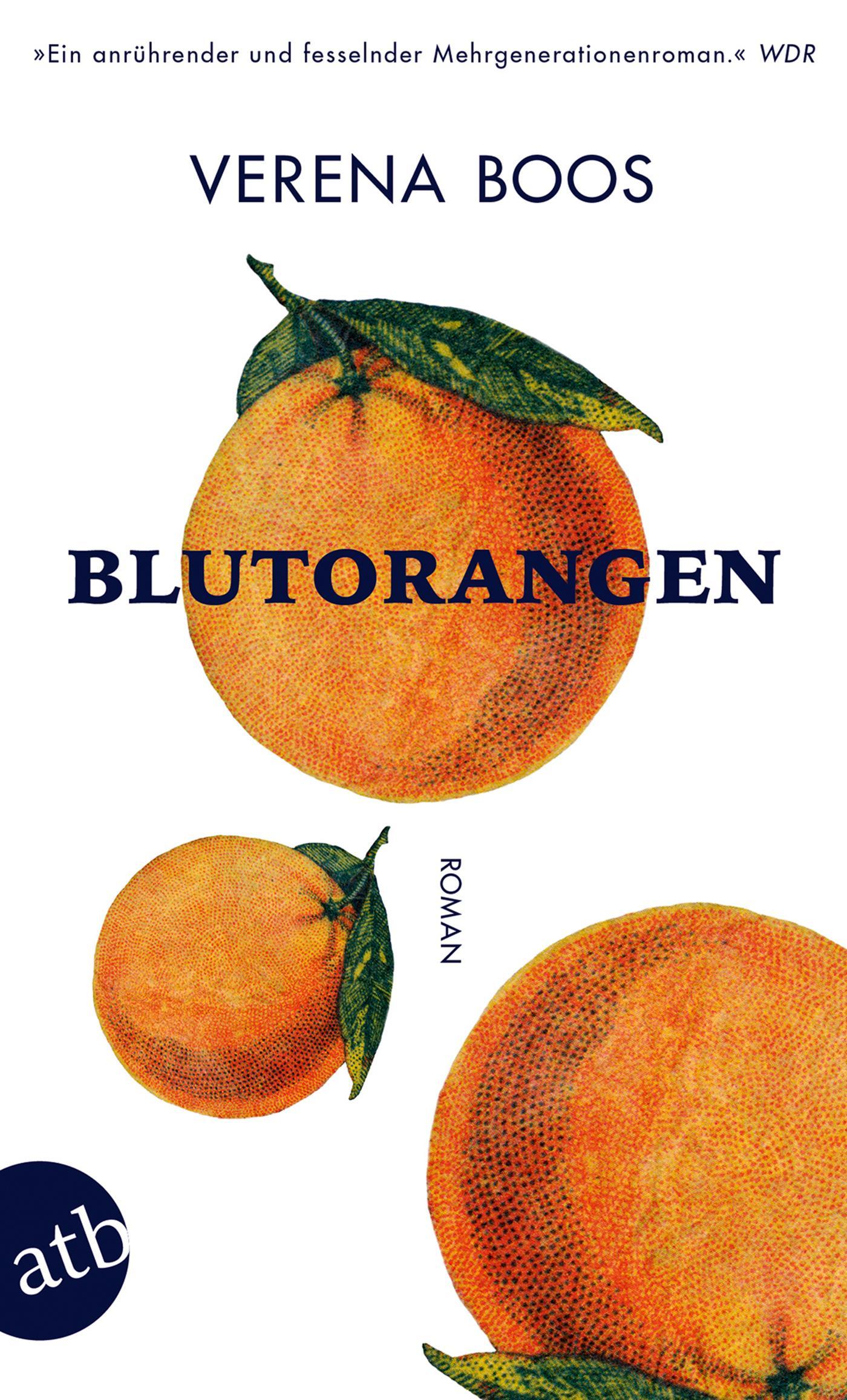 Verena-Boos-Blutorangen-9783746632506