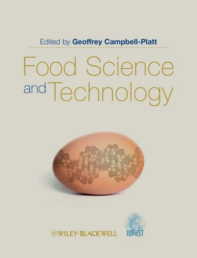 food-science-and-technology