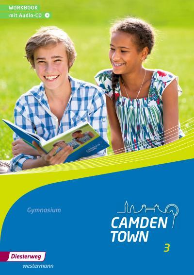 camden-town-lehrwerk-fur-den-englischunterricht-an-gymnasien-ausgabe-2012-camden-town-allgeme