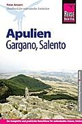 Reise Know-How Apulien, Gargano, Salento: Rei ...