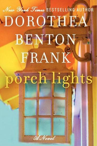 porch-lights-a-novel