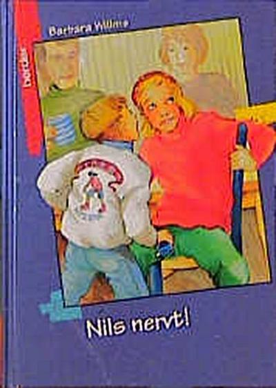 nils-nervt-