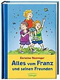 Alles vom Franz und seinen Freunden
