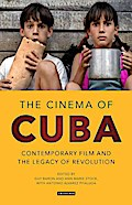 The Cinema of Cuba