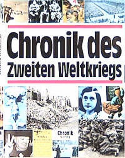 chronik-des-2-weltkriegs