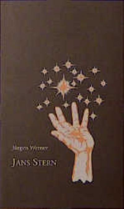 jans-stern