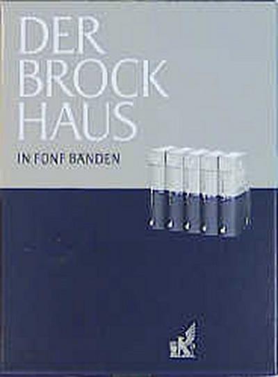 der-brockhaus-in-funf-banden-9-neu-bearb-aufl-bd-1-a-einh-