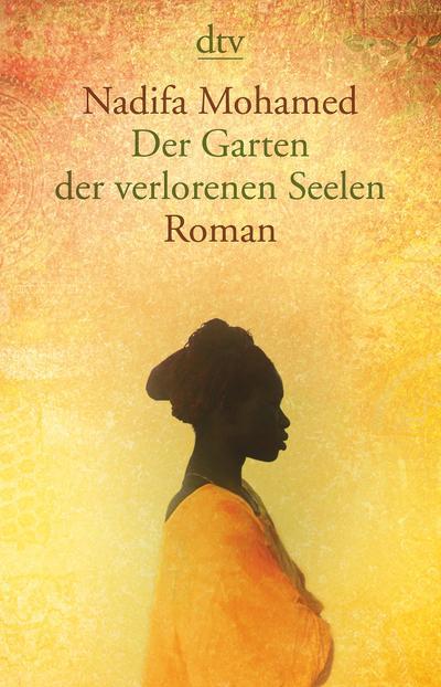 der-garten-der-verlorenen-seelen-roman