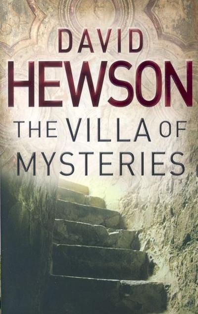 the-villa-of-mysteries-pan-nic-costa-