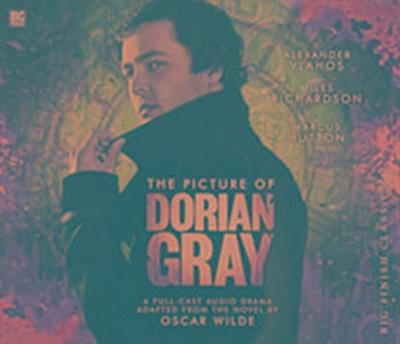 the-picture-of-dorian-grey