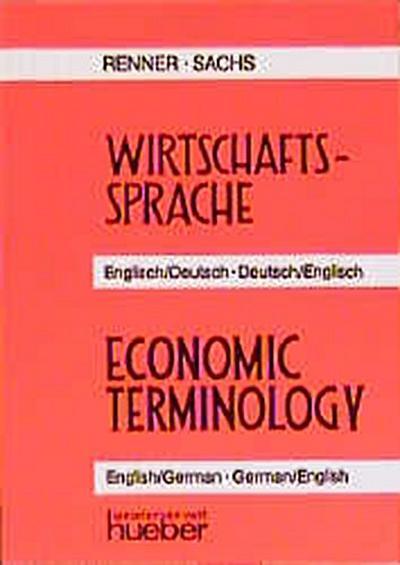 wirtschaftssprache-economic-terminilogy-englisch-deutsch-deutsch-englisch-systematic-and-alp