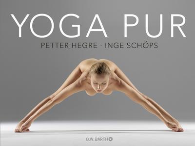 yoga-pur