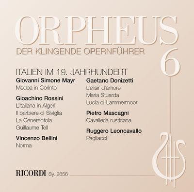 orpheus-der-klingende-opernfuhrer-italien-im-19-jahrhundert-ricordi-