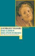 Das Leben des Pontormo (Vasari)
