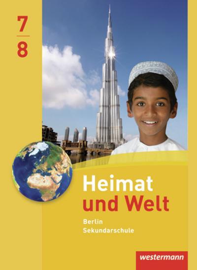 heimat-und-welt-ausgabe-2011-fur-berlin-schulerband-7-8