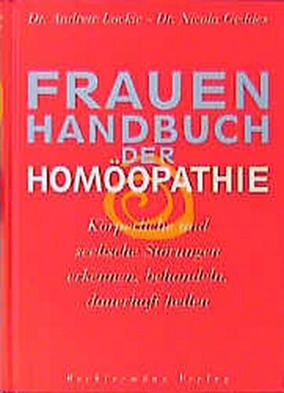 frauen-handbuch-der-homoopathie