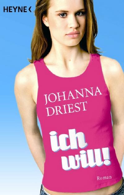 ich-will-, 1.80 EUR @ regalfrei-de