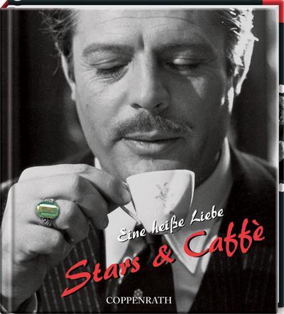 eine-hei-e-liebe-stars-caffe-geschenkbucher-fur-erwachsene-