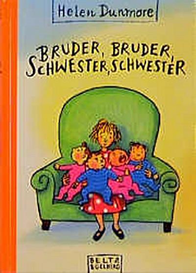 bruder-bruder-schwester-schwester