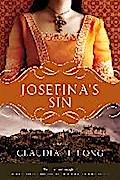 Josefina`s Sin
