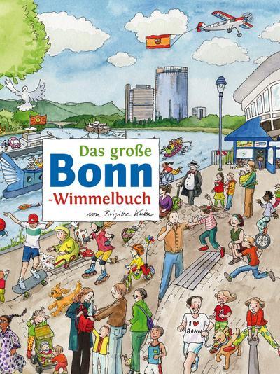 das-gro-e-bonn-wimmelbuch-stadte-wimmelbucher-
