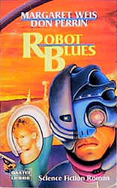 robot-blues