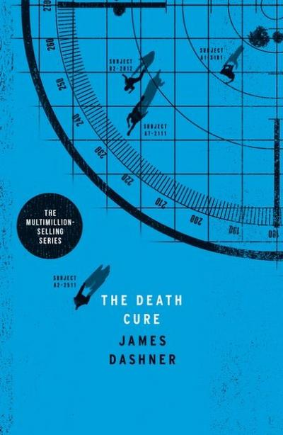 the-maze-runner-3-the-death-cure-maze-runner-series-band-3-