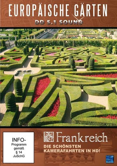 europaische-garten-frankreich