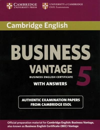 business-vantage-5-vantage-student-s-book-with-answers