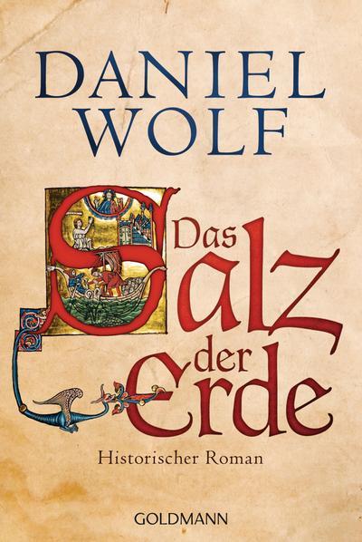 das-salz-der-erde-historischer-roman-die-fleury-serie-band-1-