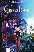 Coraline   ; Deutsch;  -