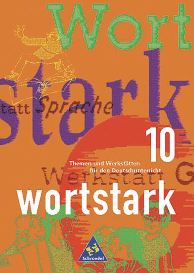wortstark-allgemeine-ausgabe-1996-sprachlesebuch-10