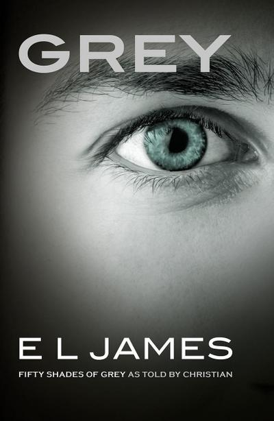 grey-fifty-shades-of-grey-as-told-by-christian-2015-