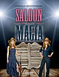 Saloon Magia