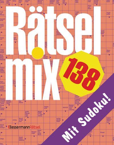 kruger-e-ratselmix-138-5er-einheit
