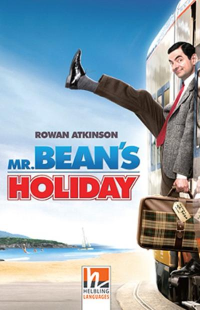mr-bean-s-holiday-class-set-helbling-readers-movies-level-2-a1-b2-helbling-readers-fiction-
