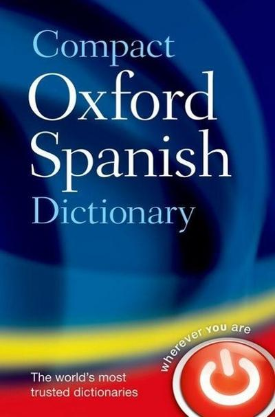 compact-oxford-spanish-dictionary-diccionario-oxford-compact-