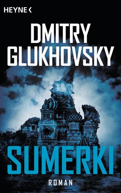sumerki-roman, 10.72 EUR @ rheinberg
