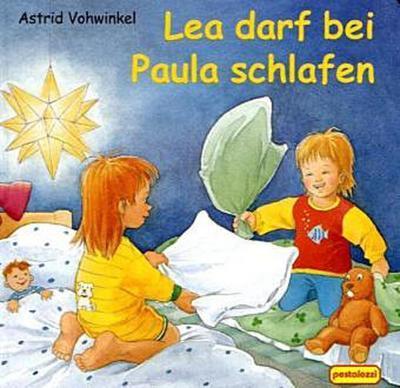lea-darf-bei-paula-schlafen
