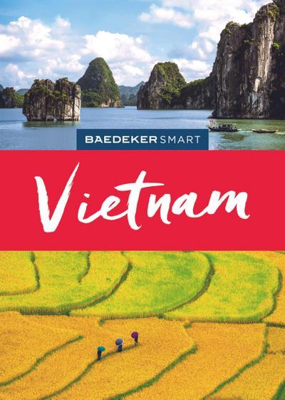 baedeker-smart-reisefuhrer-vietnam