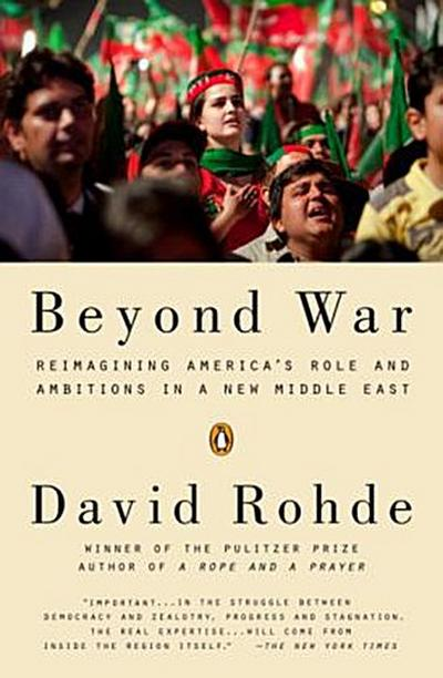 beyond-war-reimagining-america-s-role-and-ambitions-in-a-new-middle-east