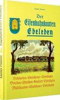 Der Eisenbahnknoten Ebeleben