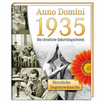 anno-domini-1935-die-christliche-geburtstagschronik-herzliche-segenswunsche