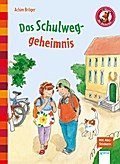 Das Schulweggeheimnis: Der Bücherbär: Eine Ge ...