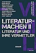 literaturmachen II