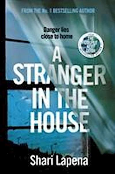 a-stranger-in-the-house-from-the-author-of-the-couple-next-door